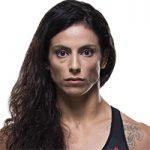 Mara Romero Borella, Poliana Botelho Victorious At UFC 216 In Las Vegas