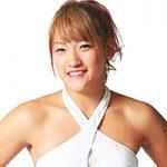 Rena Kubota, Kana Watanabe Among Winners At Rizin FF 15