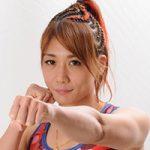 Kana Watanabe, Kanna Asakura & Ai Shimizu Earn Wins At Bellator 237