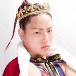Reina Miura Cruises To Victory In Deep Jewels 28 Headliner