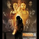 "Invicta FC: ""Phoenix Series 3"" Live Play-By-Play & Results"