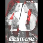 Invicta Fighting Championships 40 Live Play-By-Play & Results