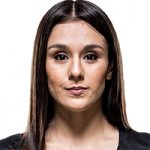 Alexa Grasso Shines In Flyweight Debut At UFC Fight Night 175