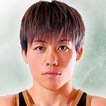 Ayaka Hamasaki Regains Super Atomweight Title At Rizin FF 26
