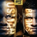 "UFC 258: ""Usman vs Burns"" Live Play-By-Play & Results"