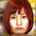 Saori Oshima, Seika Izawa Capture Titles At Deep Jewels 33