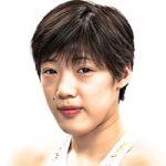 Seika Izawa Discusses Future Goals Following Deep Jewels Title Win