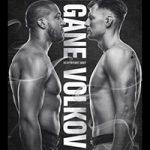 "UFC Fight Night 190: ""Gane vs Volkov"" Live Play-By-Play & Results"