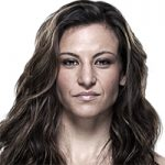 Miesha Tate Triumphs In Return To MMA At UFC On ESPN 26