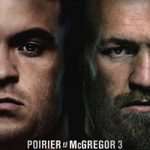 """UFC 264: """"Poirier vs McGregor 3"""" Live Play-By-Play & Results"""
