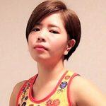 Mizuki Oshiro Stops Mizuki Furuse In Deep Jewels 34 Headliner