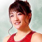 Rena Kubota vs Miyuu Yamamoto Rematch Announced For Rizin FF 32